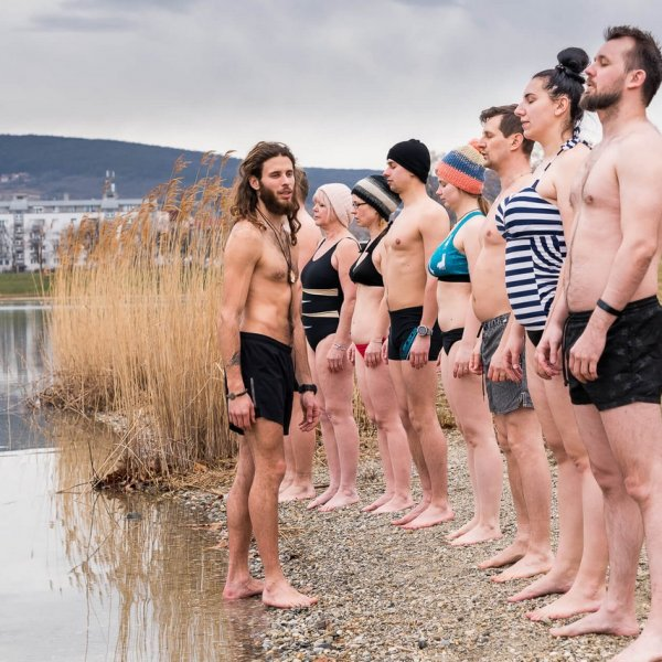 wim-hof-method-workshop20