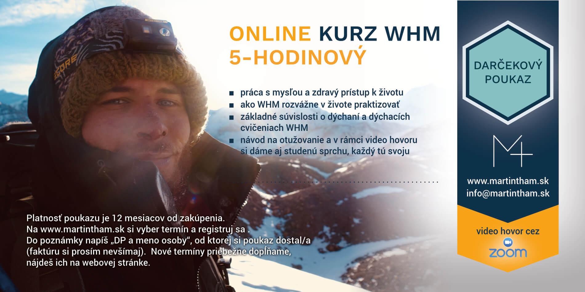 poukaz-online-whm-kurz