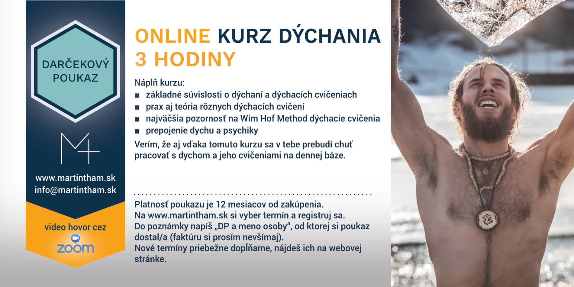 poukza-online-kurz-dychania