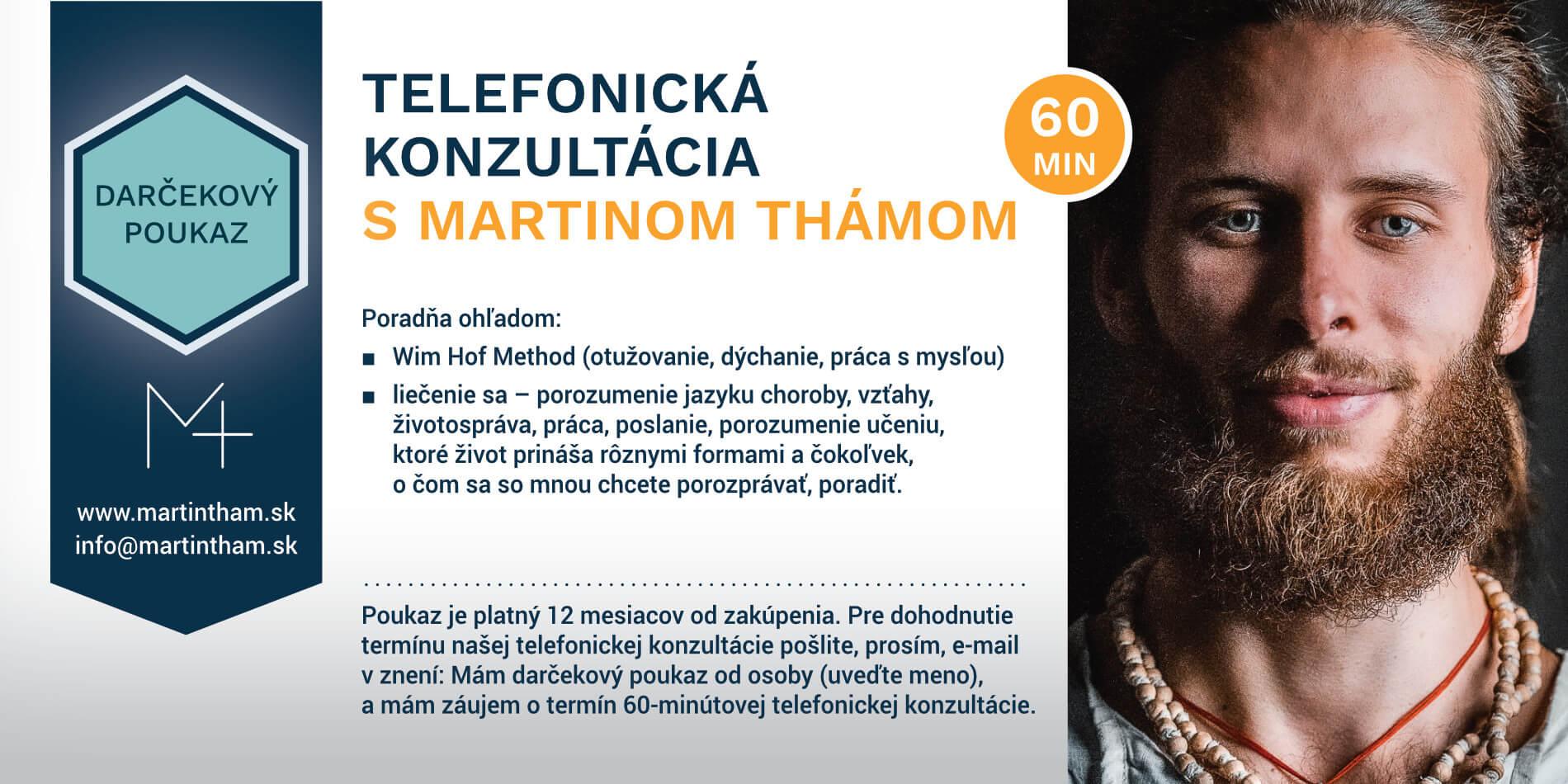 telefonicka-konzultacia-60